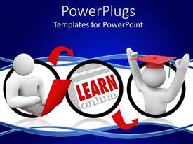 Advanced PowerPoint Training  Udemy