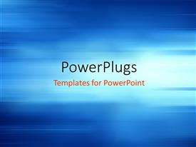 motion powerpoint templates  crystalgraphics, Powerpoint