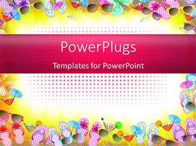 Free Fun Powerpoint Templates