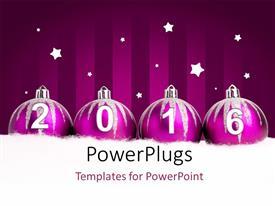 powerpoint template: oriental building, chinese lanterns festival, Modern powerpoint